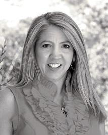 Teresa Cagle, Realtor